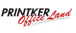 PRINTKER Office Land