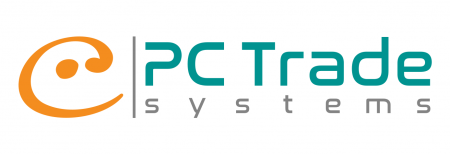 PC Trade Systems logó