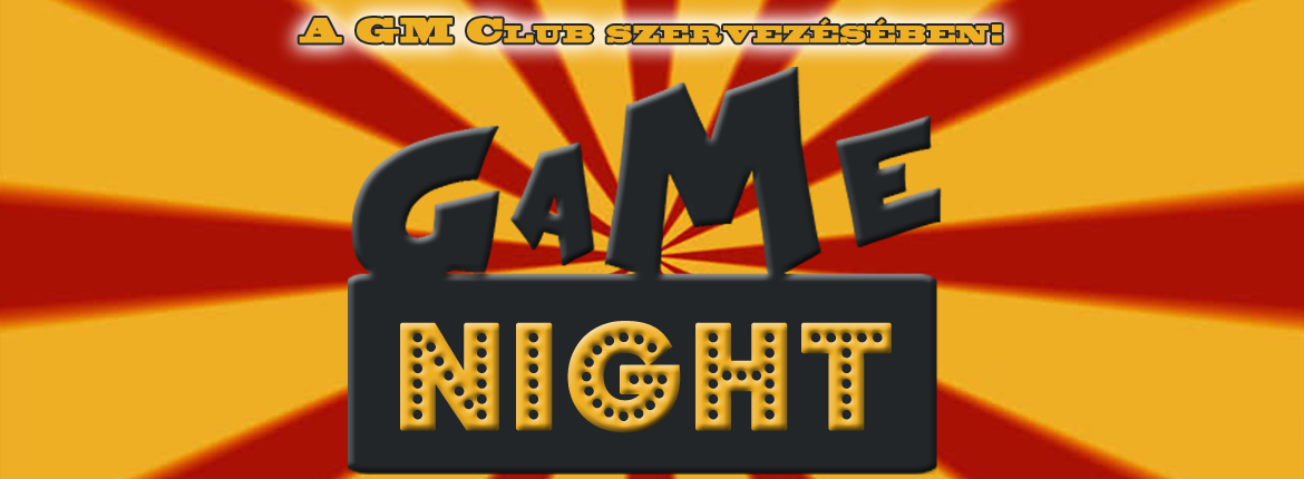 game_night_cikk_borito
